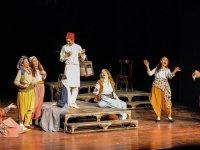Ankara Devlet Tiyatrosu