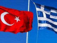 Türkiye'den Yunanistan'a Doğu Akdeniz uyarısı
