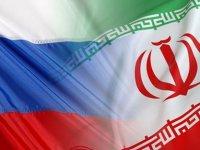 Rusya'dan İran'a sert uyarı!