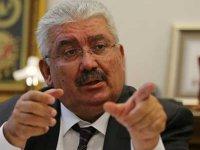 MHP'den CHP'nin Bahçeli açıklamasına sert tepki: Yalan ve iftiradan ibaret