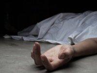 Öldükten sonra ilk 3 dakikada bakın neler oluyor?