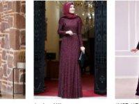 Abiye Elbise Arayanların Alışveriş Adresi: Modanisa!