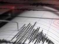 AFAD'dan Manisa'daki depremle ilgili açıklama!