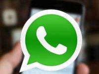 WhatsAp'da 3 gün sonra o telefon çalışmayacak? 1 Şubat'ta başlıyor