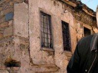 Elazığ depremi sonrası Kemal Sunal'la ilgili detay ortaya çıktı
