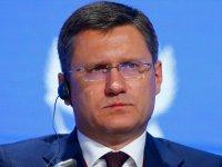 Rusya, koronavirüsün petrol piyasalarına etkisi konusunda temkinli