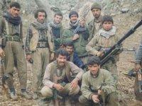 PKK'DAN KALLEŞ PLAN:KANDİL AJAN GÖNDERDİ!
