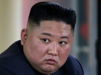 Kim Jung Un'dan dehşete düşüren koronavirüs önlemi