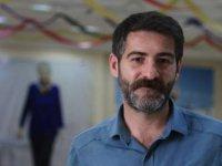PKK'lı terörist HDP'li vekilin evinden çıktı