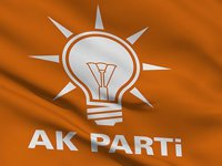 AK Parti'ye geçen 5 belediye başkanı belli oldu