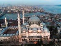 Prof. Dr. Hamza Gündoğdu, Mimar Sinan'ı anlattı