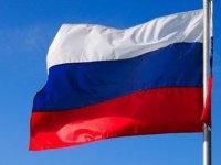 Operasyon başladı! Rusya'dan Türkiye'ye skandal çağrı