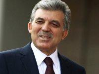 Dikkat çeken Abdullah Gül iddiası! Arkasında o var?