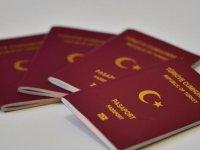 İçişleri Bakanlığı, binlerce kişinin pasaportundaki tedbiri kaldırdı.