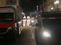 Almanya'daki Irkçı saldırıda öldürülen Türklerin kimlikleri belli oldu