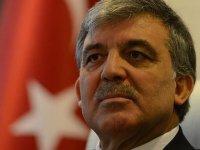 CHP, Abdullah Gül kararını duyurdu