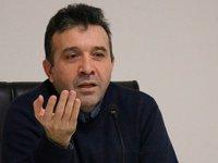 Libya şehitleriyle ilgili Abdullah Ağar'dan kritik uyarı!