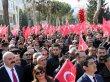 Amasya'da 'Ferhat ile Şirin Festivali' başladı