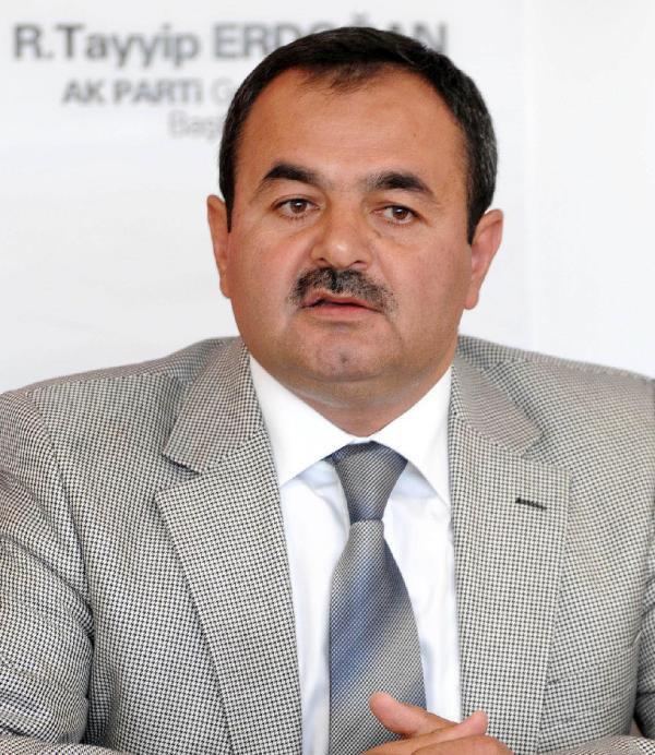 AKP Milletvekilinin Kızı da KHK İle İhraç Edilmiş
