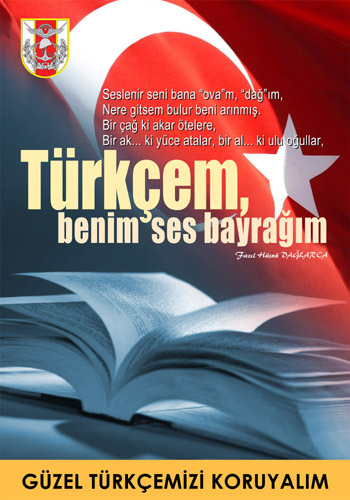 turkcemizi-koruyalim.png