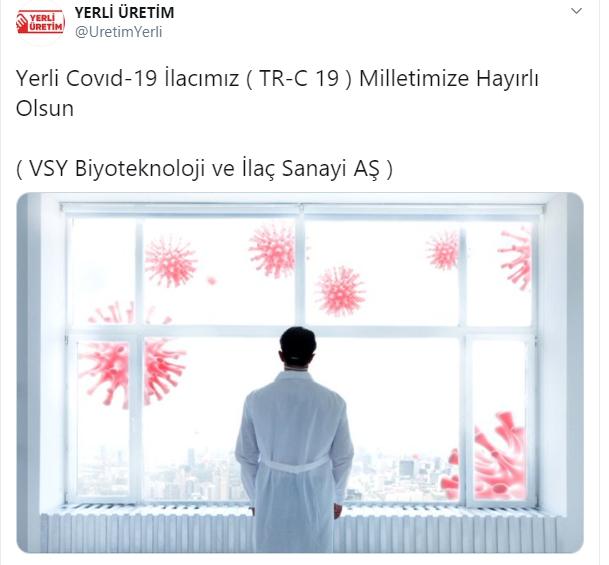 turkiye-koronavirusun-ilacini-buldu-a4bb6f.png