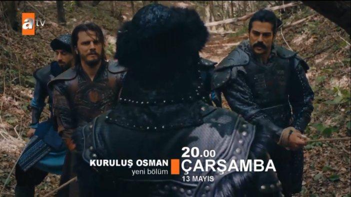 kuruluc59f-osmanz-1024x576.png