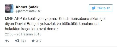ahmet-safak-twitter.jpg