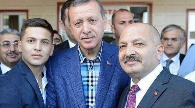 ak-parti-den-istifa-etti-bagimsiz-aday-oldu_01526991889.jpg