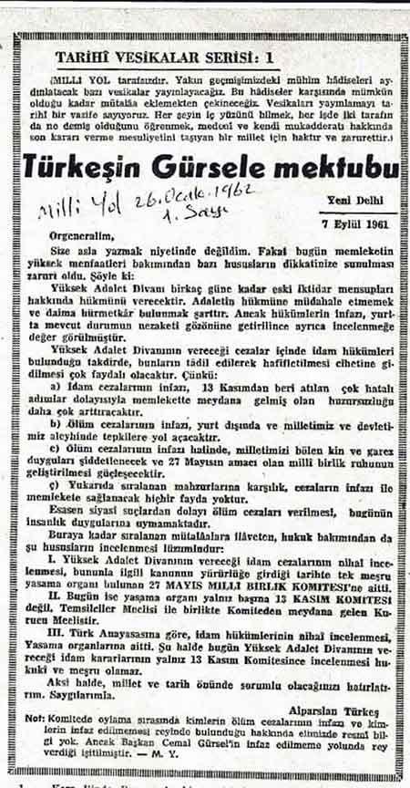alparslan-turkes-metubu-1961.jpg