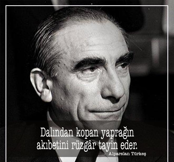 alparslan-turkes-sozleri-002.png