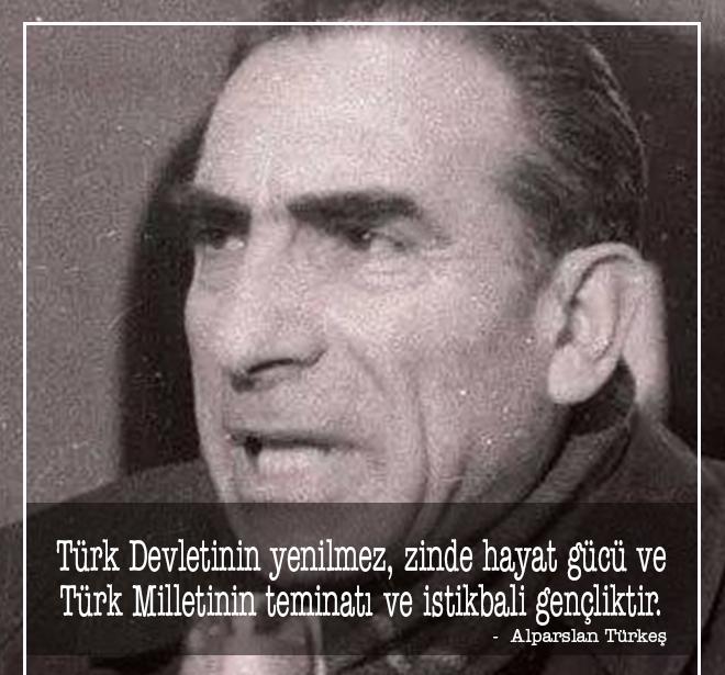 alparslan-turkes-sozleri-003.png