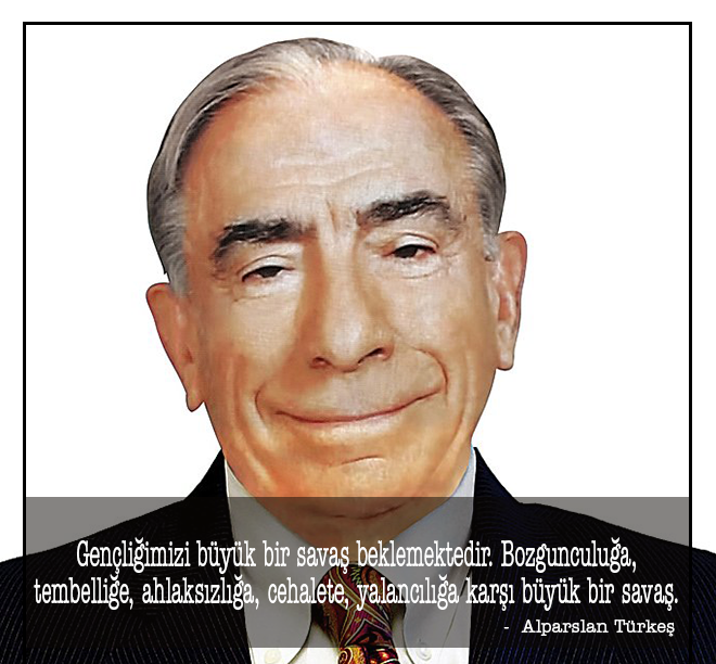 alparslan-turkes-sozleri-005.png