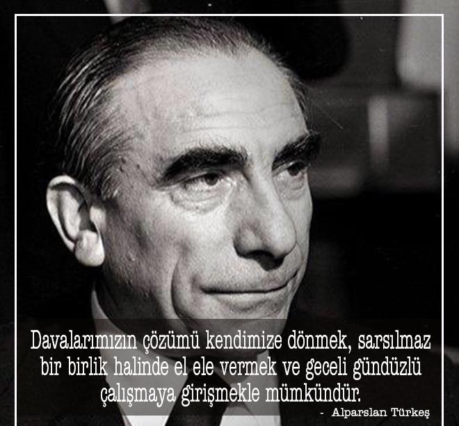 alparslan-turkes-sozleri-007.png