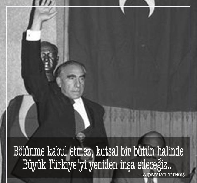 alparslan-turkes-sozleri-009.png