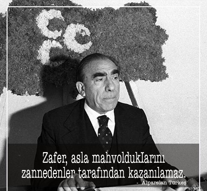alparslan-turkes-sozleri.png