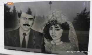 aynur-talibli-200121-4.jpg