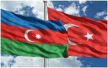 azerbaycan-turkiye.jpg