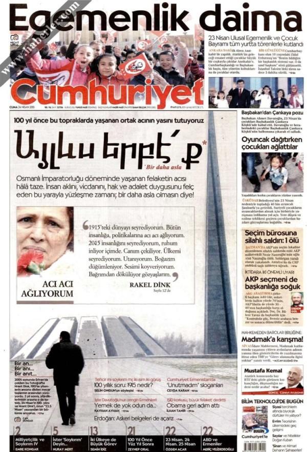 cumhuriyet-24.04.2015-001.jpg