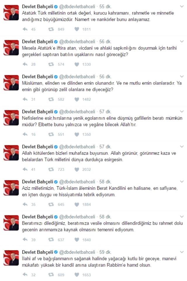 devlet-bahceli-ataturk-e-iftira-atan-batilin-9600126_1632_m.jpg