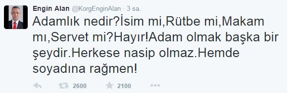 engin-alan-turgrul-turkes.png