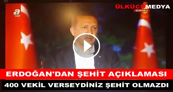 erdogan-sehit.png