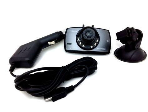 gece--goruslu-kamera-1.jpg