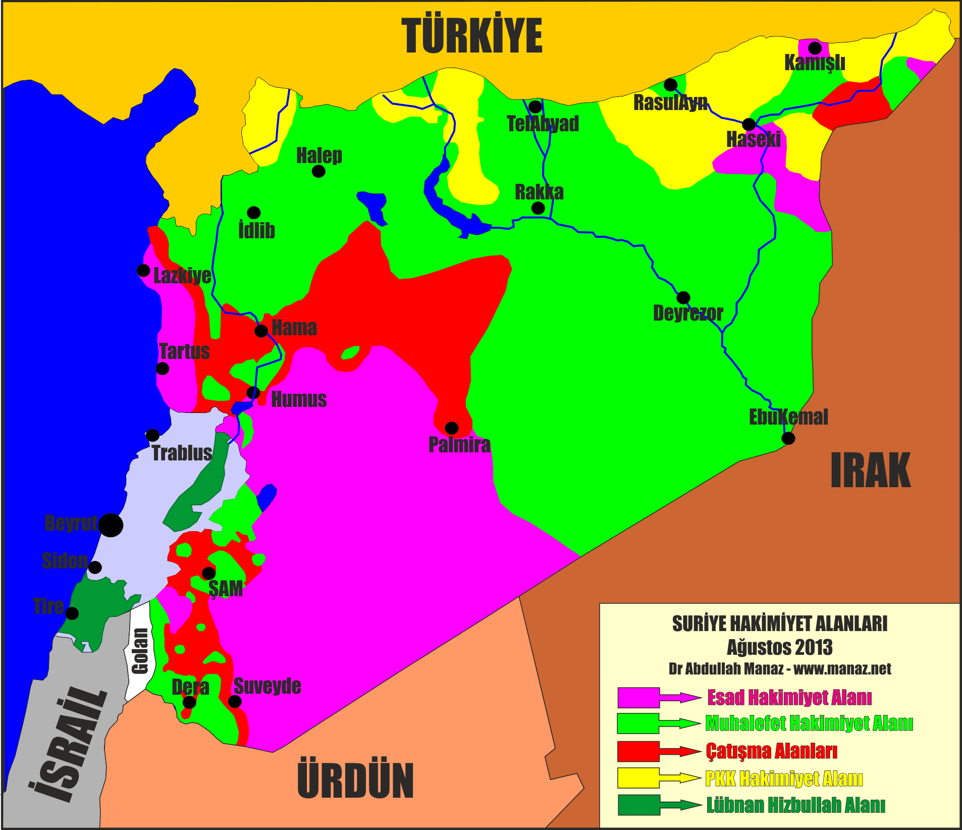 harita-1.png