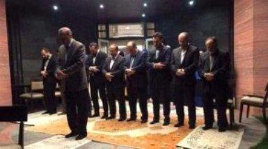 imam-cumhurbaskani-erdogan.jpg
