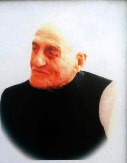 Kore Gazisi İbrahim Çetin Son Yolculuğuna Uğurlandı