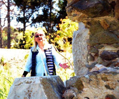 Myndos Antik Kenti'nde Kaçak Kazılara Tepki