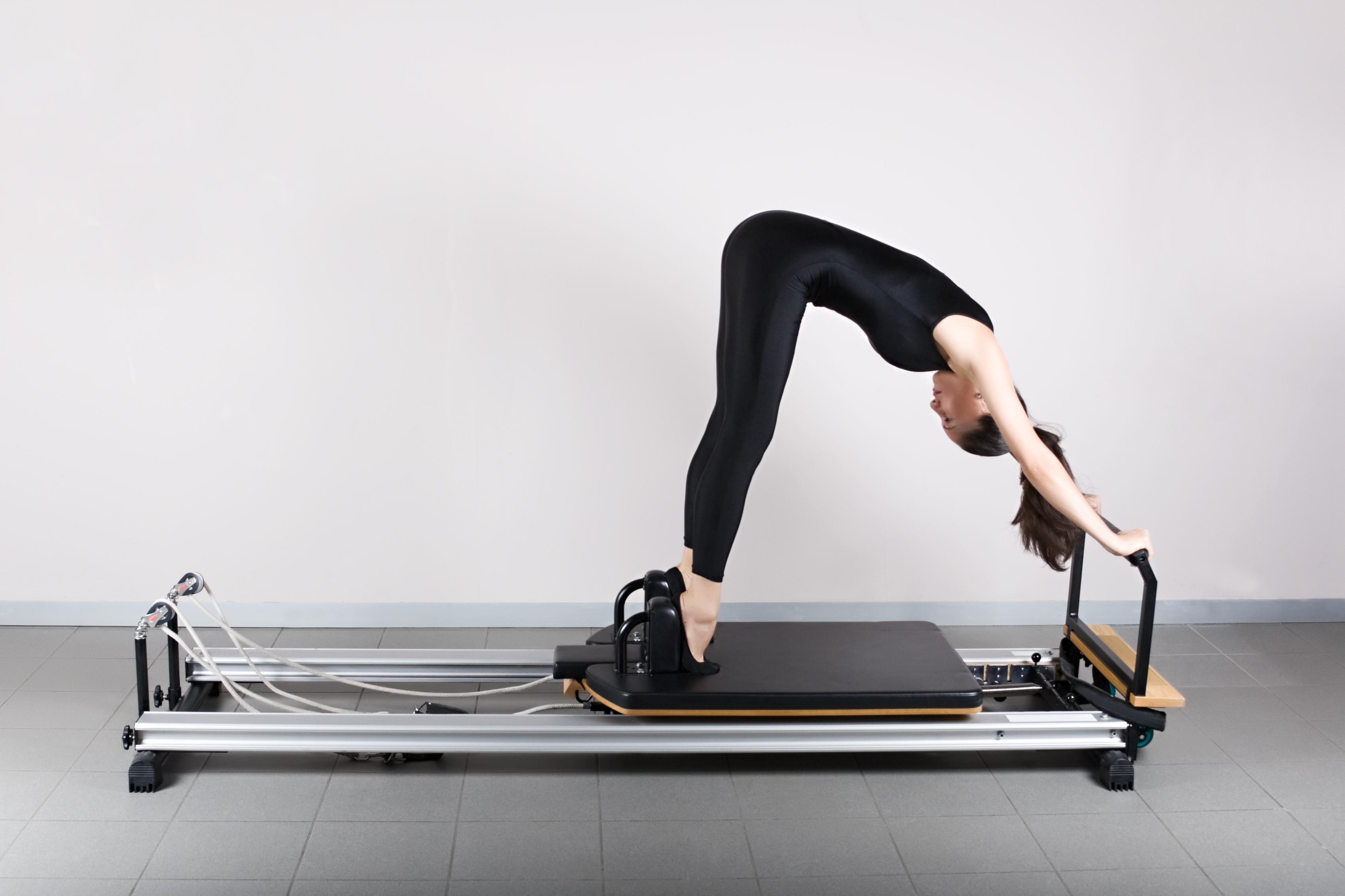 reformer-pilates-7.jpg