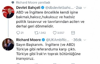 richard_moore_bahceli.jpg