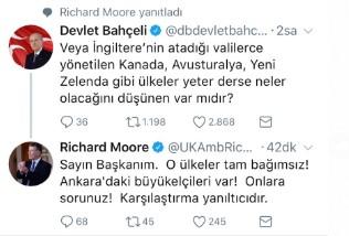 richard_moore_bahceli1.jpg