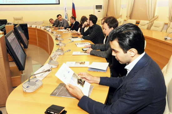 rifat-aliyev.jpg